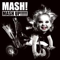 Various - Mash Up Them Bootleg Bastards / Für Elise