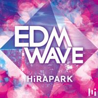 HiRAPARK_EDMWAVE_fin