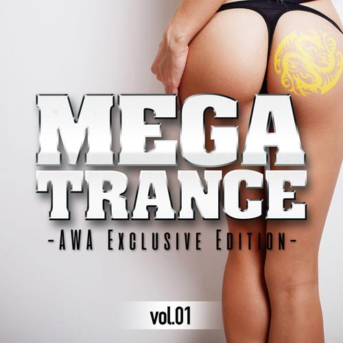 megatrance_01_TOP