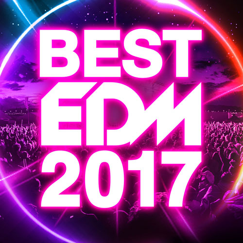 best edm 2017 farm records. Black Bedroom Furniture Sets. Home Design Ideas